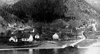 Photo: Archives de ČT