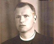 Josef Toufar (Foto: ČT24)