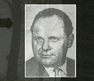 Ladislav Mácha (Foto: ČT24)