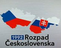 Foto: ČT 24