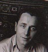 Jiří Kolář, photo: ČT 24