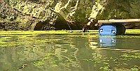 Hranice Abyss, photo: Czech Television