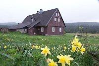 Das Misthaus heute (Foto: Kolacek, CC BY-SA 3.0 Unported)