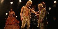'Don Giovanni' (Foto: Archiv des Thalia-Theaters)