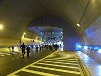 Blanka-Tunnel (Foto: ŠJů, Wikimedia CC BY 4.0)