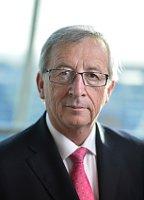 Jean-Claude Juncker (Foto: Archiv Factio popularis Europaea, CC BY 2.0)