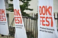 Dokufest in Prizren (Foto: Dokufest Archiv)