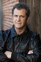 Mel Gibson, photo: Film Servis Festival Karlovy Vary