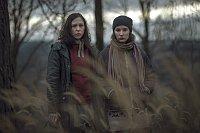 'Wasteland', photo: Film Servis Festival Karlovy Vary