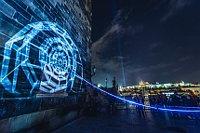 Signal 2015 (Foto: Archiv des Festivals)
