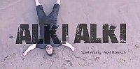 """Alki Alki"" (Foto: YouTube)"
