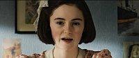 """""""Tagebuch der Anne Frank"""" (Foto: YouTube)"""