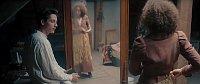 """""""Egon Schiele – Tod und Mädchen"""" (Foto: YouTube Kanal Thimfilm Filmverleih)"""