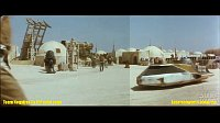 'Harmy's Star Wars: Despecialized Edition v2.5 - Video Sources Documentary', source: YouTube