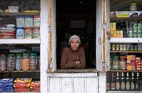 Manang, photo: Michal Thoma