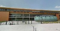 Le lycée Václav Havel à Bègles, photo: Google Maps
