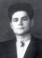 Vasyl Makuch, photo: Site officiel de Jan Palach
