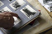 "Foto: Archiv des Portals ""Paměť národa"""