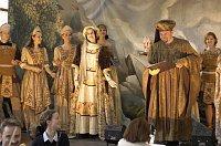 Capella Regia (Foto: www.capellaregia.com)