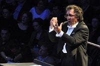 Riccardo Sahiti (Foto: Archiv Slovo 21)