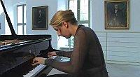 Ragna Schirmer (Foto: YouTube)