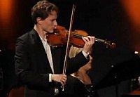 Josef Špaček (Foto: YouTube)
