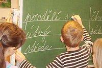 Photo: Site officiel de L'Ecole tchèque sans frontières
