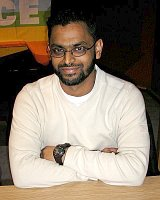 Moazzam Begg, photo: JK the Unwise, CC BY-SA 3.0