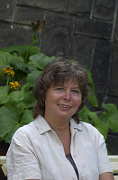Helena Koenigsmarková, photo: archive of the Museum of Decorative Arts
