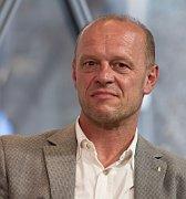 Michael Hauck (Foto: Elke Wetzig, Wikimedia CC BY-SA 3.0)