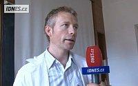 Dr. Knut Erik Hovda, source: iDNES.cz