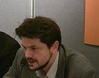 Michal Kopeček (Foto: YouTube)