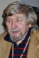 Miroslav Ondříček, photo: David Sedlecký, CC BY-SA 3.0