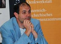 Niklas Perzi (Foto: GuentherZ, Wikimedia CC BY 3.0)