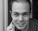 Martin Polívka, photo: CSMPFS
