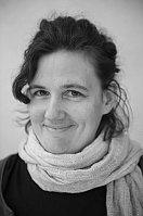 Jeanne Pommeau, photo: NFA