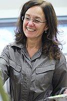 Iva Mrázková, photo: Site officiel d'Iva Mrázková
