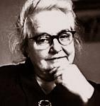 Anna Zemánková, photo: Site officiel d'Anna Zemánková