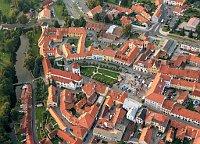 Гораждевице, Фото: Зденек Фидлер, Фото: CC BY-SA 3.0