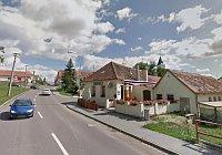 La aldea de Primetice, foto: Google Maps