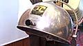 Home solarium lam from 1930s
