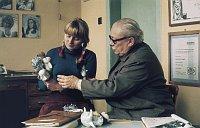 Ludmila and Karel Zeman, photo: Karel Zeman Museum