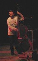 Robert Balzar (Foto: UlrichAAB, Wikimedia CC BY 3.0)