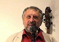 Jan Vodňanský (Foto: YouTube)