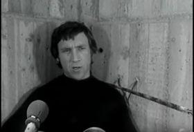 Владимир Высоцкий, фото: YouTube