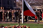 Photo: NATO Photos