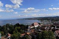 Konstanz am Bodensee (Foto: Katsutoshi Seki, CC BY-SA 3.0)