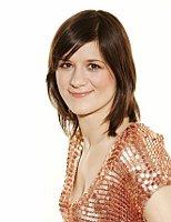 Jana Ciglerová, photo: archive of Jana Ciglerová