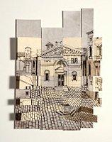 'Day and Dusk', photo: archive of Míla Fürstová