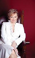 Ирина Кондратенко (Фото: Татьяна Китаева)